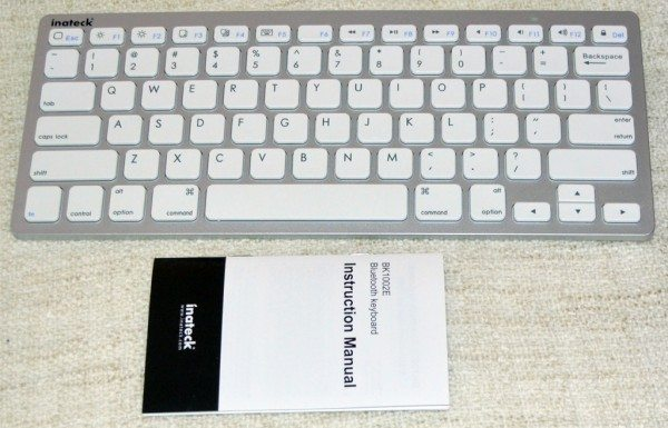 inateck-bk1002e-bluetooth-keyboard-1