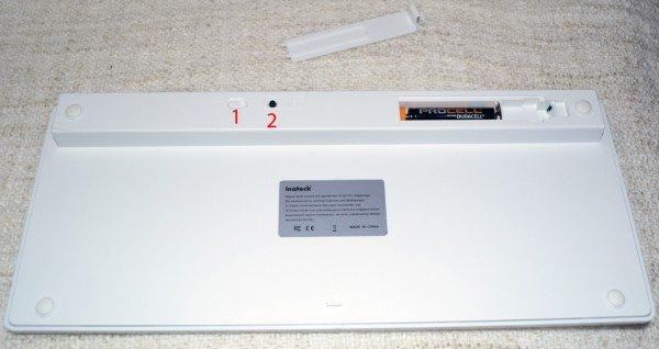inateck-bk1002e-bluetooth-keyboard-3