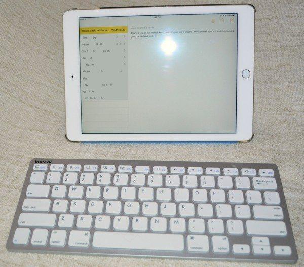 inateck-bk1002e-bluetooth-keyboard-5