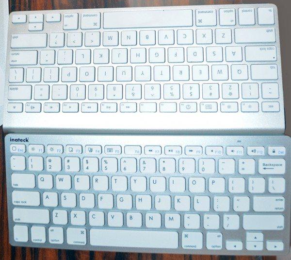 inateck-bk1002e-bluetooth-keyboard-7