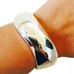 jeanene-fitbit-flex-bracelet-etsy