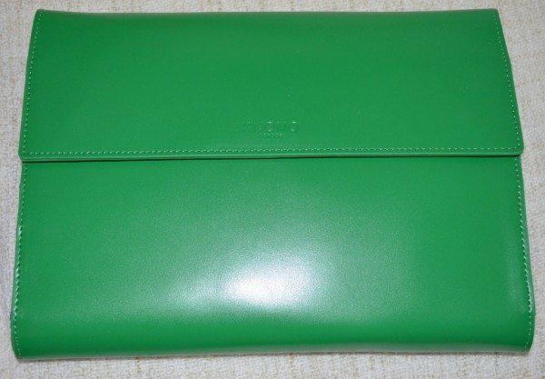 knomo-knomad-tablet-organizer-2