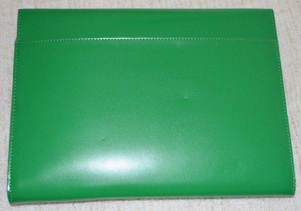 knomo-knomad-tablet-organizer-3