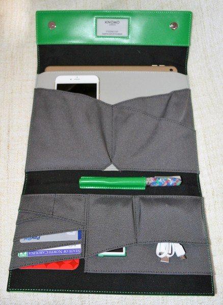 knomo-knomad-tablet-organizer-4