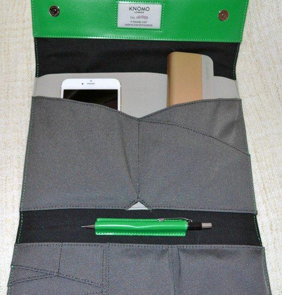 knomo-knomad-tablet-organizer-6