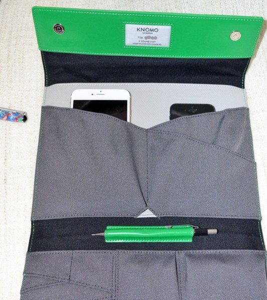 knomo-knomad-tablet-organizer-7
