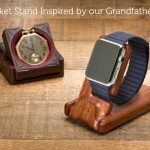 luxury-travel-kit-for-apple-watch-2