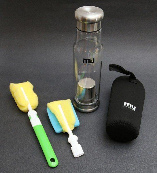 miu-color-1