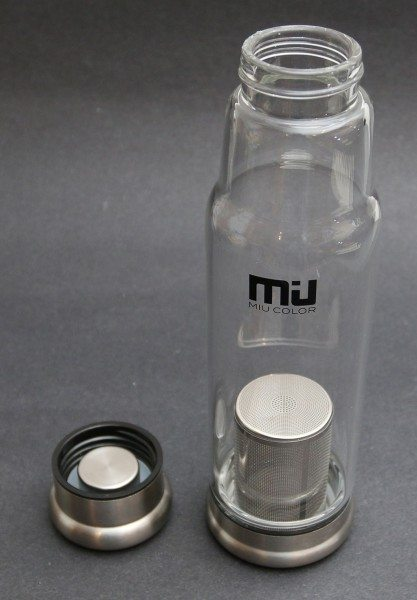 miu-color-4