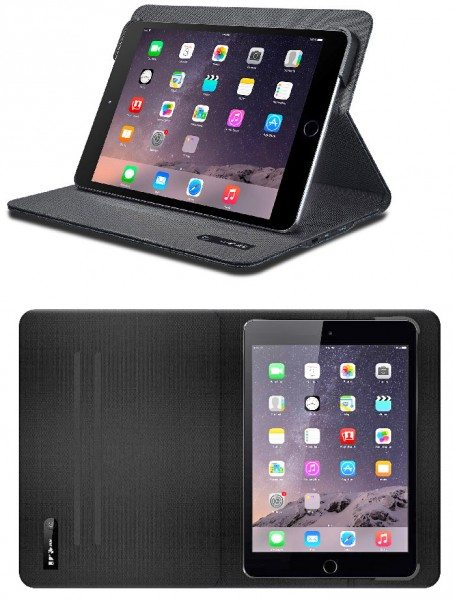 modio lte ipad case from att