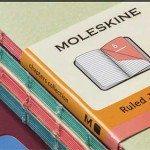 moleskin-chapters