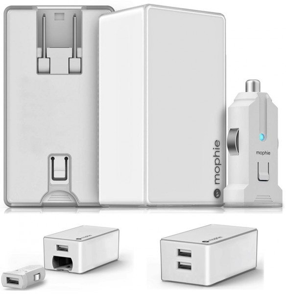mophie-dual-wall-chargers