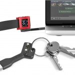 nomadkey-charging-cable-pebble-watch
