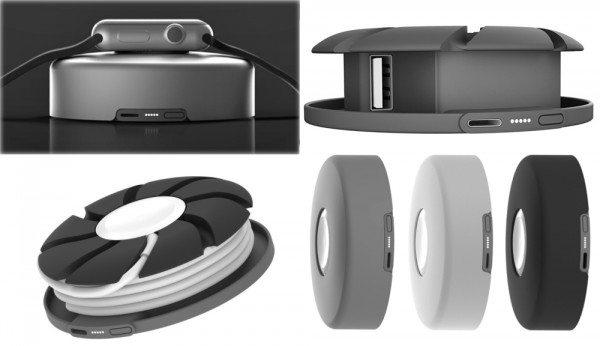 nomadpod-apple-watch-battery-pack