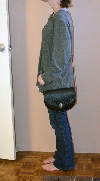 oberon-design-lilah-bag-11