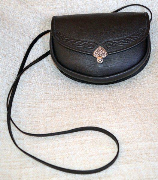 oberon-designs-lilah-bag-1