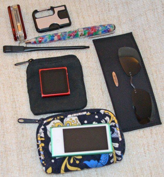oberon-designs-lilah-bag-10