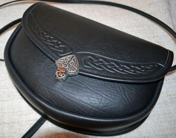 oberon-designs-lilah-bag-2