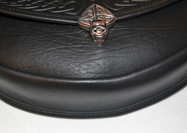 oberon-designs-lilah-bag-3