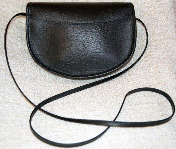 oberon-designs-lilah-bag-4