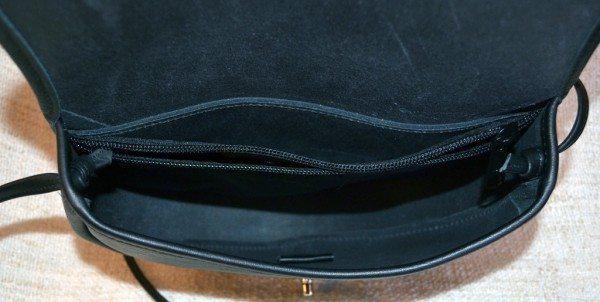 oberon-designs-lilah-bag-5