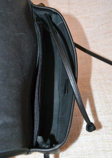 oberon-designs-lilah-bag-6