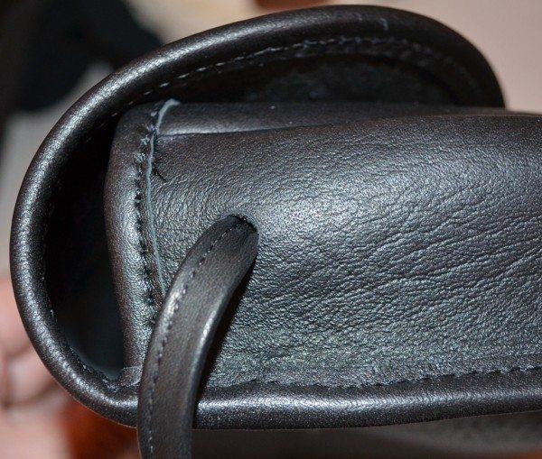 oberon-designs-lilah-bag-7