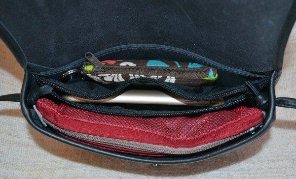 oberon-designs-lilah-bag-8