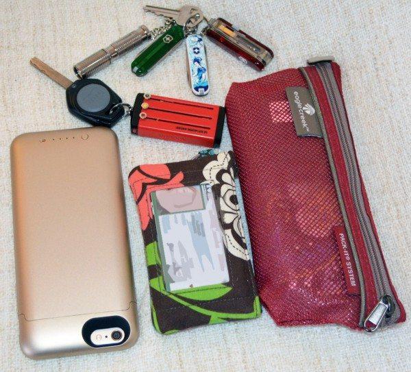 oberon-designs-lilah-bag-9