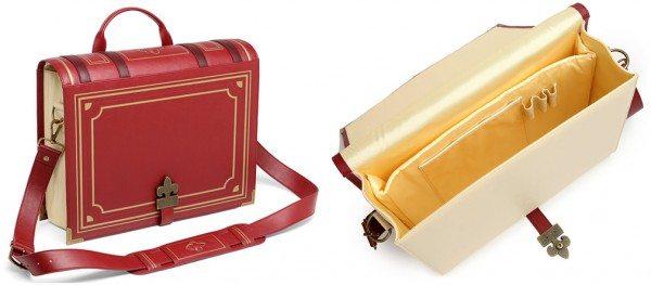 olde-book-messenger-bag-1
