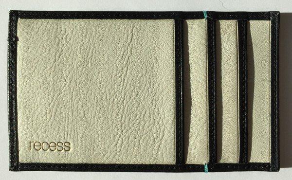 recess-wallet-1