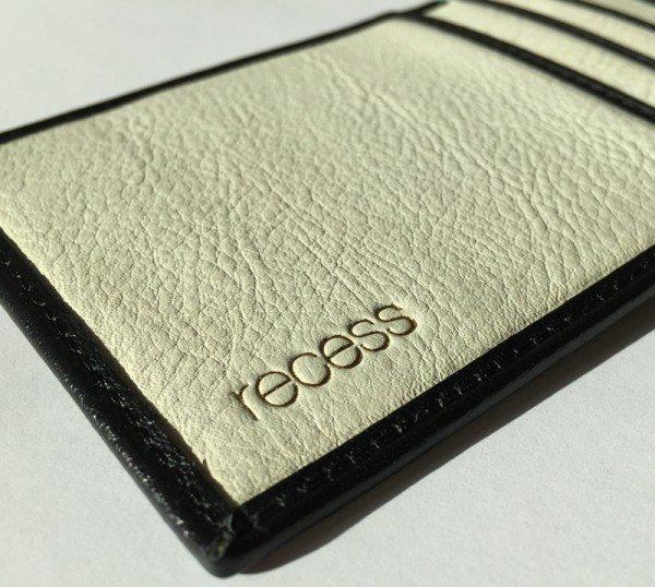 recess-wallet-2