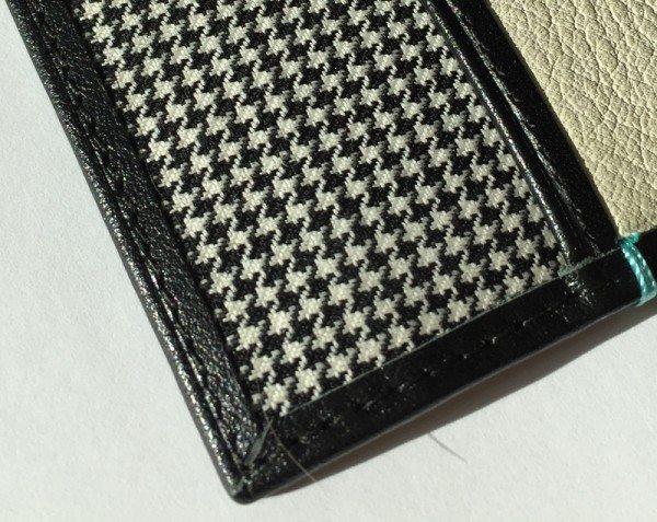 recess-wallet-5