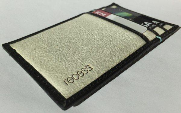 recess-wallet-7