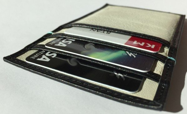 recess-wallet-8