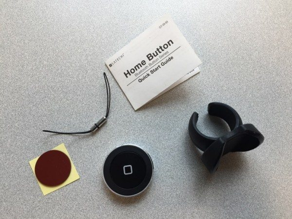 satechi bluetooth home button-02