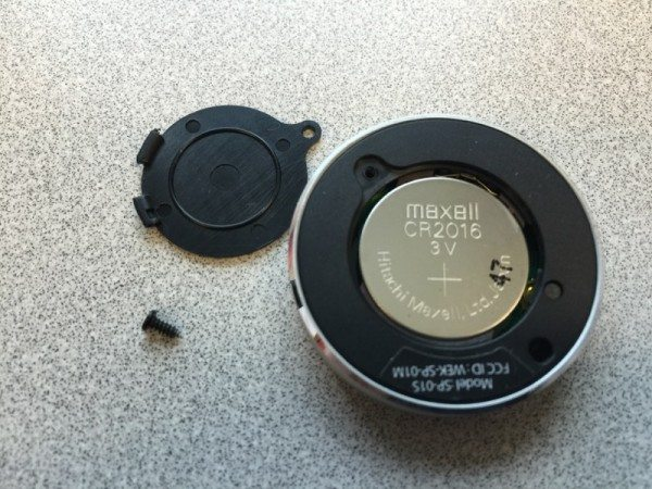 satechi bluetooth home button-07