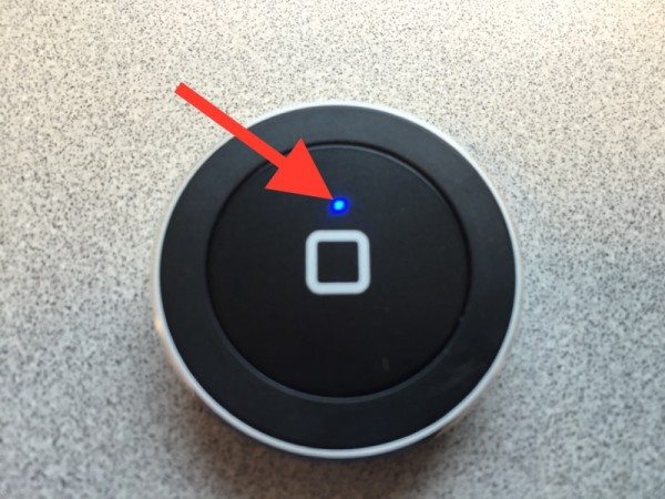 satechi bluetooth home button-10