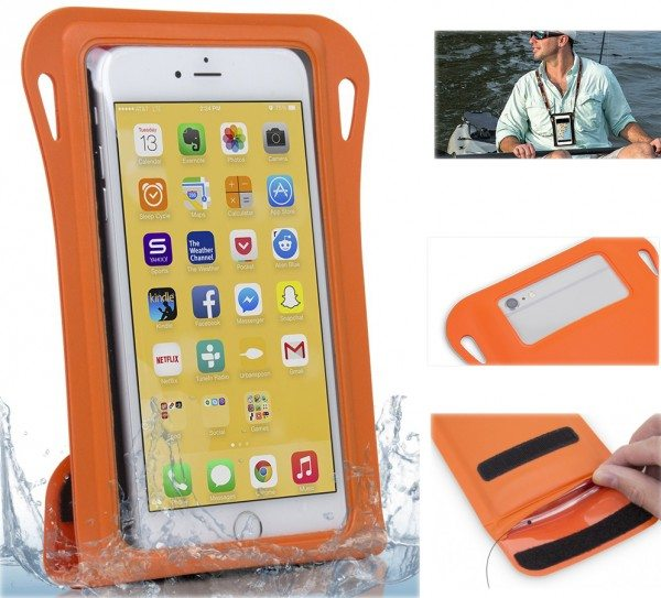 satechi-gomate-waterproof-smartphone-case