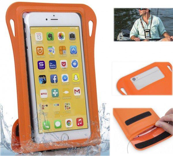 satechi-gomate-waterproof-smartphone-case