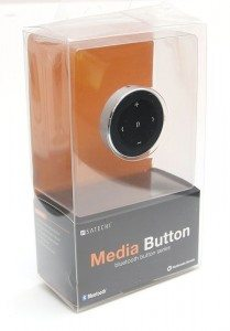 satechi-media-button-1