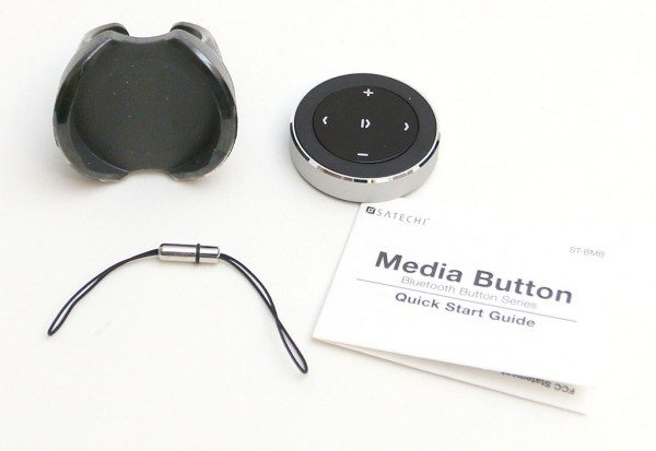 satechi-media-button-2