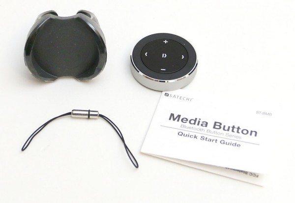 satechi-media-button-2