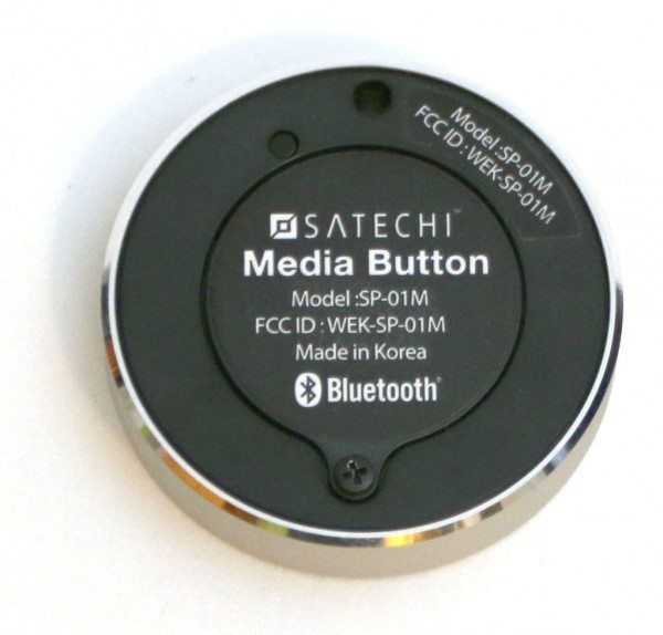 satechi-media-button-5