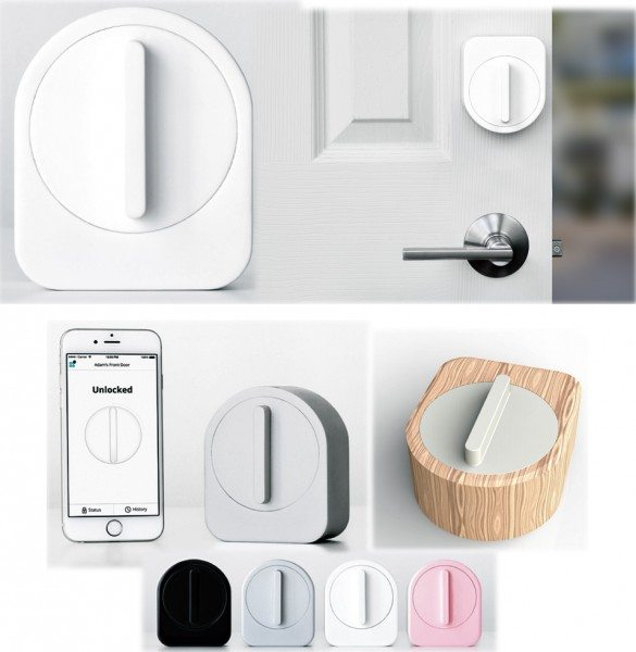 sesame-door-lock-1