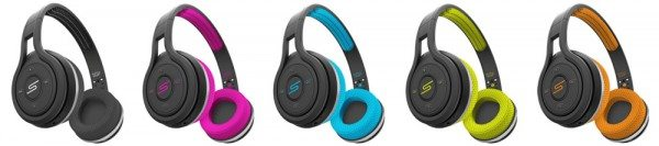 smsaudio_sync50-colors