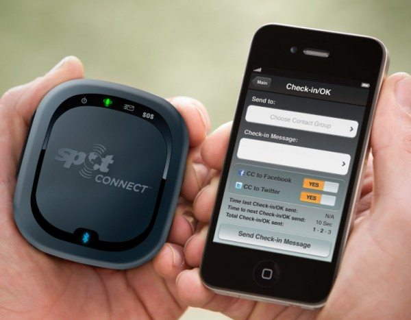 spot-connect-satellite-phone