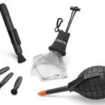 thinkgeek-smartphone-cleaning-kit