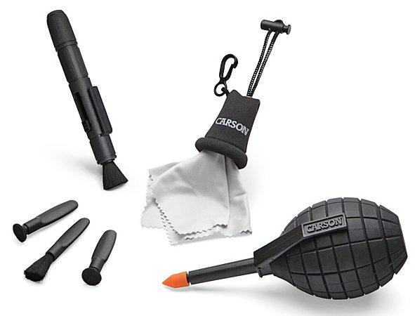 thinkgeek-smartphone-cleaning-kit
