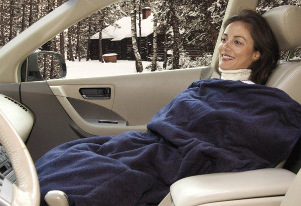 trillium-worldwide-car-cozy
